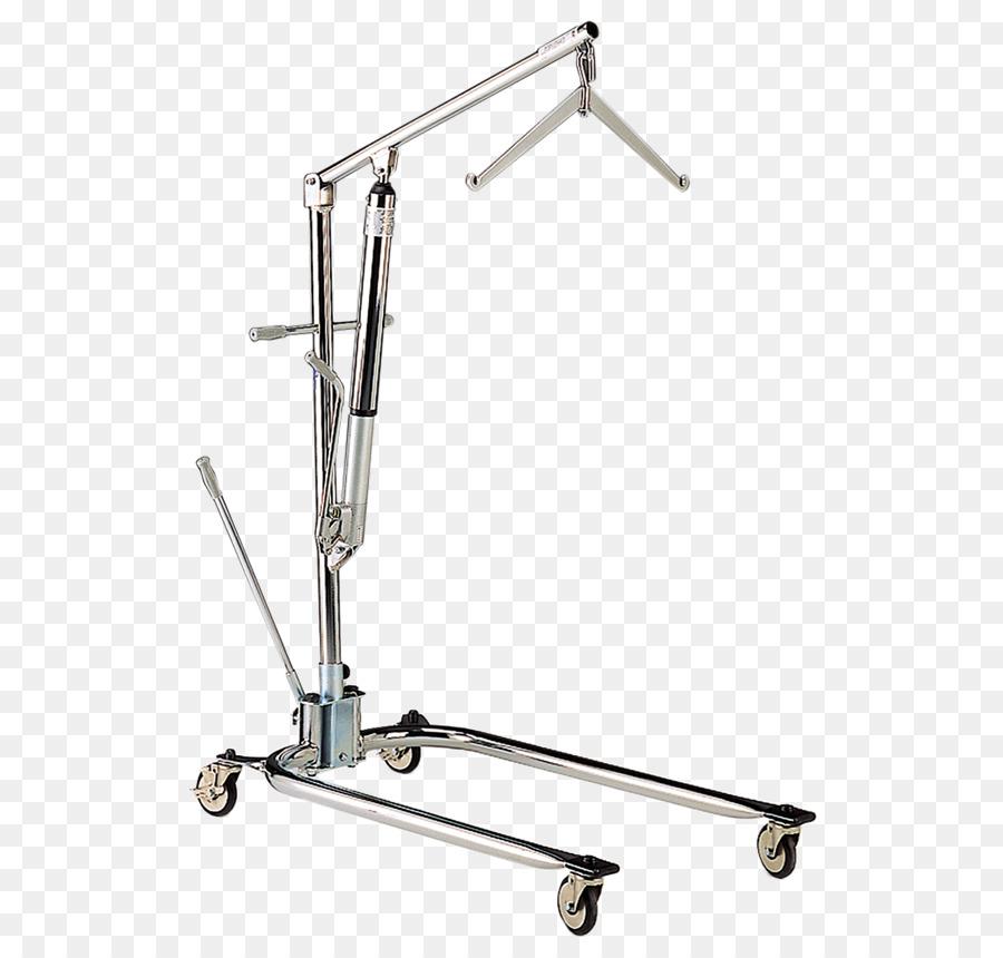 Patient lift clipart svg royalty free stock Patient Cartoon clipart - Product, Line, transparent clip art svg royalty free stock