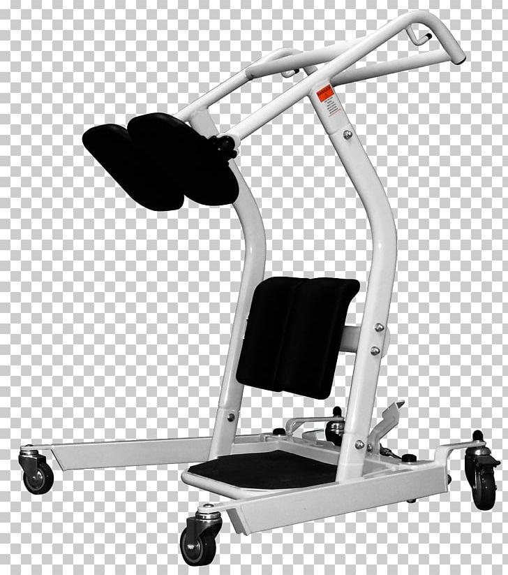 Patient lift clipart graphic transparent Patient Lift Elevator Walker Disability PNG, Clipart, Aid ... graphic transparent