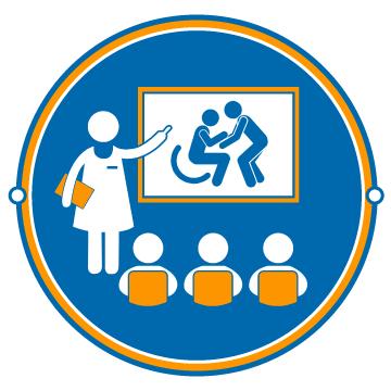 Patient lift clipart clip art freeuse SPH Skill Enhancement Program - Safe Patient Handling clip art freeuse