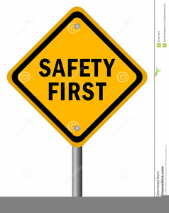 Patient safety clipart svg transparent stock Cliparts Patient Safety | Free Images at Clker.com - vector ... svg transparent stock