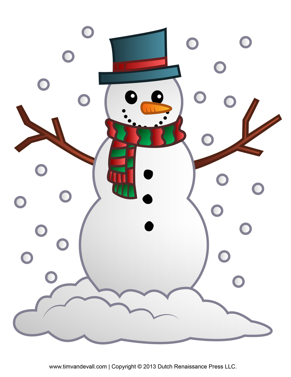 Patricia polacco melon head clipart png library library Snowman clipart - 52 transparent clip arts, images and ... png library library