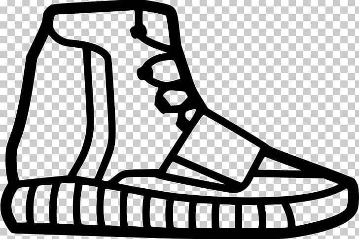 Patrician clipart image library stock Sneakers Shoe Patrician Wanna One PNG, Clipart, Black And ... image library stock