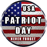 Patriot day free clipart png stock Free Patriot Day Clipart and Graphics - Clip Art Library png stock