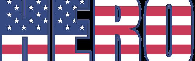 Patriot day free clipart jpg royalty free Patriot day clipart clipart images gallery for free download ... jpg royalty free