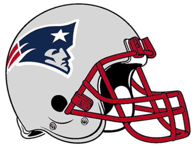 Patriot football clipart free download Patriots clipart FREE for download on rpelm free download