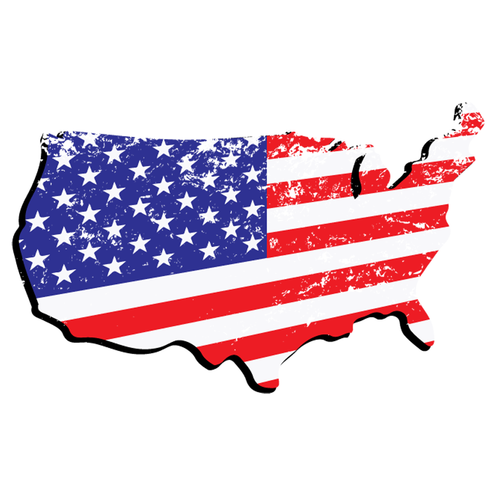 Patriotic cross clipart jpg black and white download Free Country American Cliparts, Download Free Clip Art, Free Clip ... jpg black and white download
