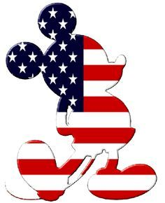 Patriotic disney clipart graphic free download Patriotic disney clipart 2 » Clipart Portal graphic free download
