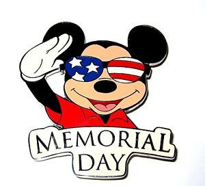 Patriotic disney clipart picture royalty free library Patriotic disney clipart 4 » Clipart Portal picture royalty free library