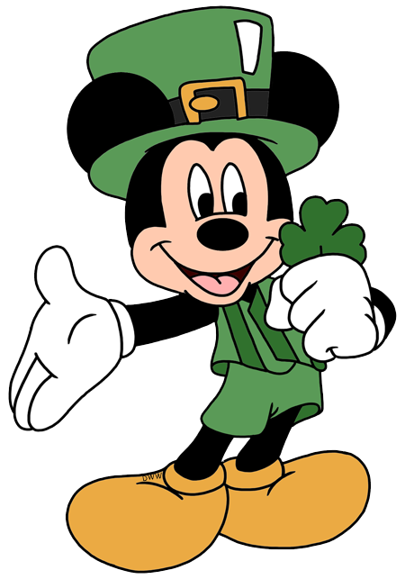 Patriotic disney clipart free patriotic disney clipart - Google Search | Disney | Disney ... free