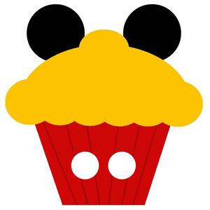 Patriotic disney clipart svg free download Patriotic Disney Clipart | Free Images at Clker.com - vector ... svg free download