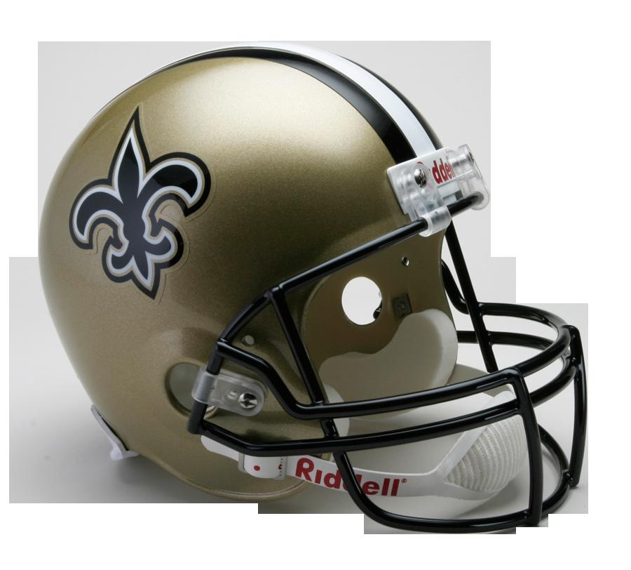 Saints football helmet clipart jpg stock Football Helmet Revo Speed | Clipart Panda - Free Clipart Images jpg stock