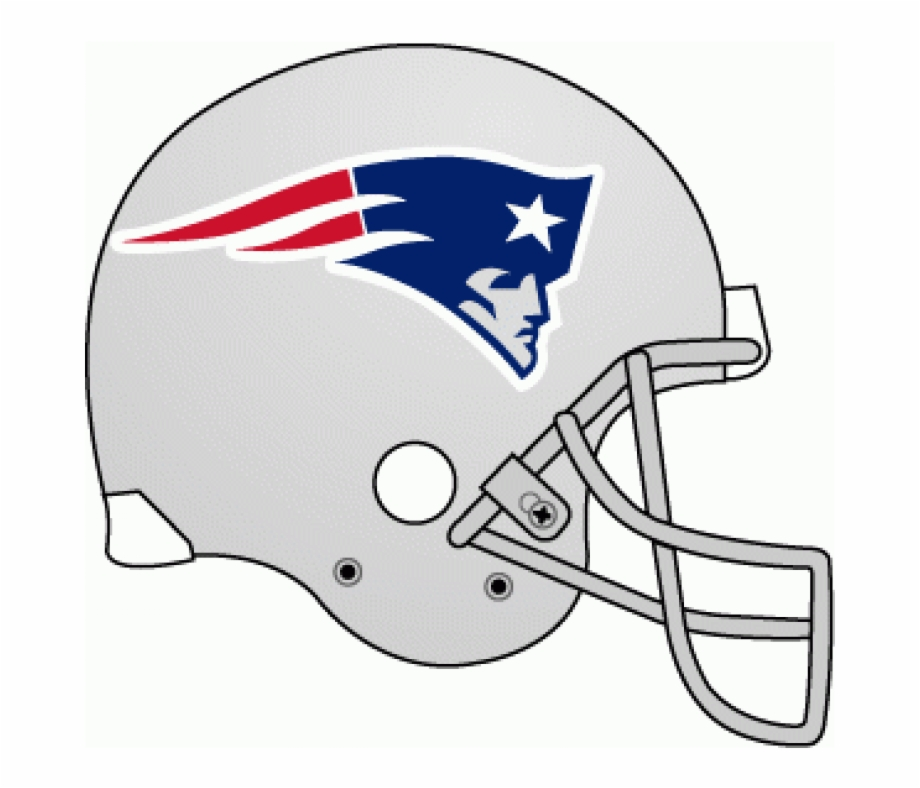 Patriots helmet clipart clip library library Download for free 10 PNG Patriots clipart helmet Images With ... clip library library