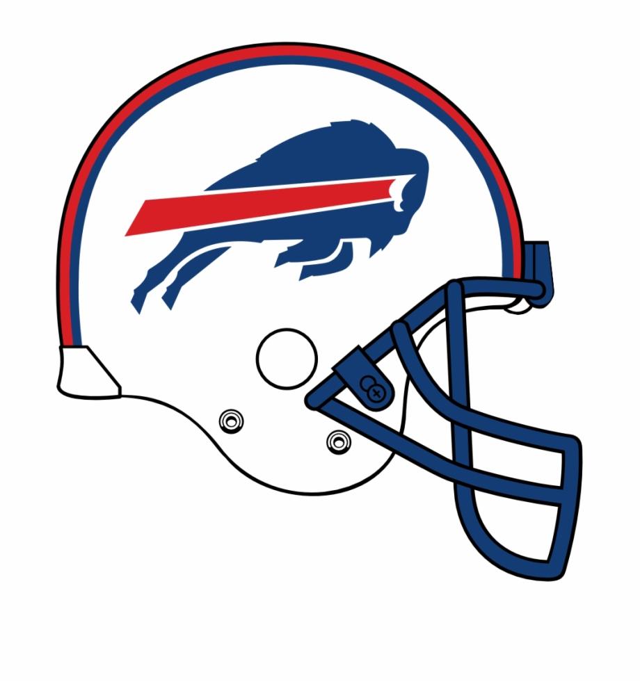 Patriots helmet clipart clip art freeuse stock Download Buffalo Bills Png Pic 1 For Designing - New England ... clip art freeuse stock
