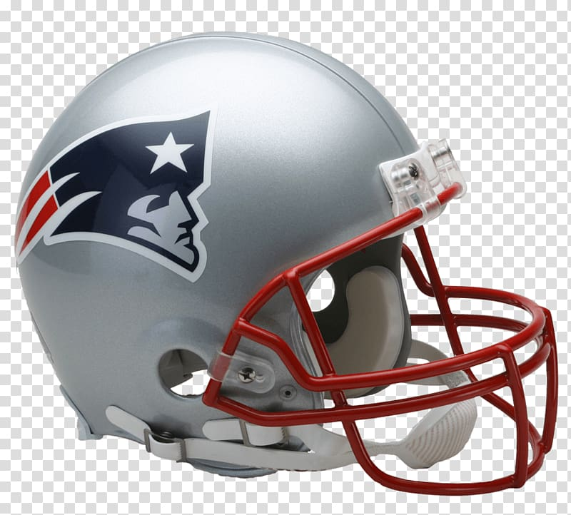Patriots helmet clipart clipart royalty free stock New England Patriots helmet, New England Patriots Helmet ... clipart royalty free stock