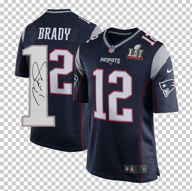 Patriots jersey clipart png freeuse download New England Patriots NFL Super Bowl LI Jersey T-shirt PNG ... png freeuse download