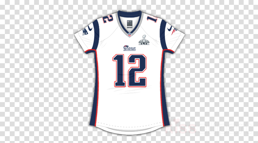 Patriots jersey clipart picture royalty free library White Background clipart - Illustration, Clothing, White ... picture royalty free library