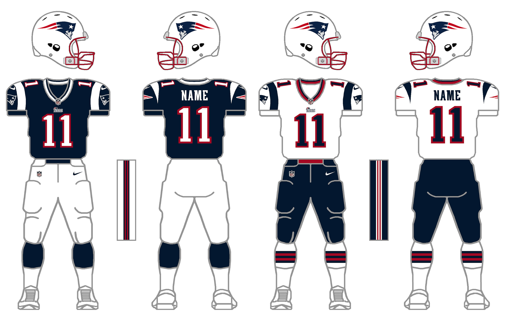 Patriots jersey clipart clip black and white download Patriots jersey clipart 5 » Clipart Station clip black and white download