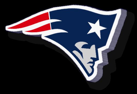 Patriots logo clipart clipart transparent stock Free Patriots Cliparts, Download Free Clip Art, Free Clip ... clipart transparent stock