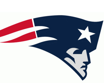 Patriots logo clipart clip art library download Patriots Clipart | Free download best Patriots Clipart on ... clip art library download