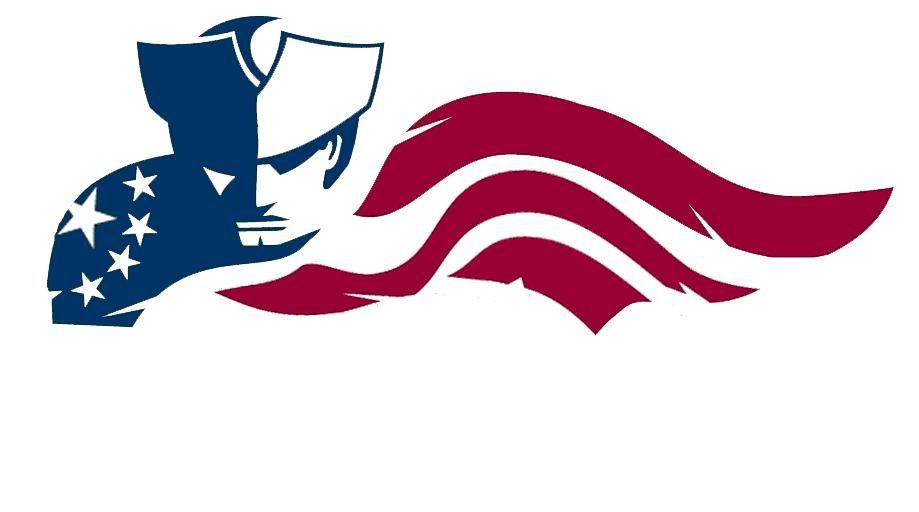Patriots logo clipart graphic library library patriot logo - Google Search | Sports | Patriots logo ... graphic library library