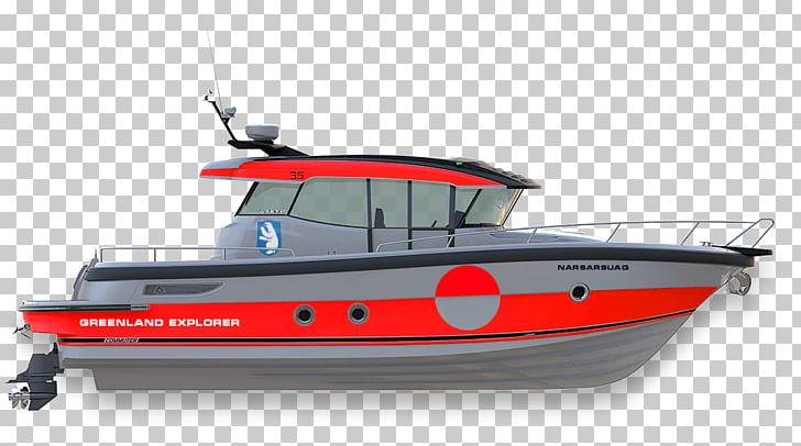 Patrol boat river clipart banner Patrol Boat PNG, Clipart, Boat, Character Structure, Coast ... banner