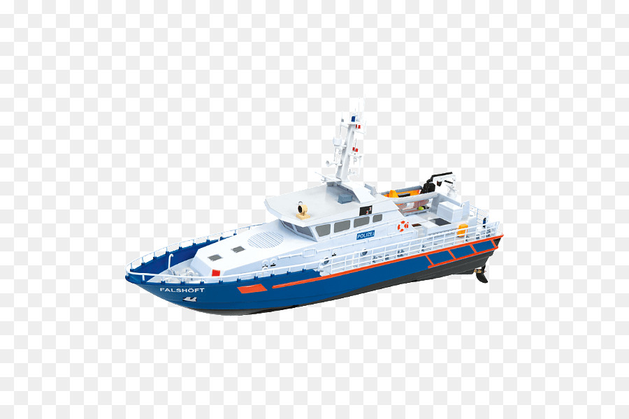 Patrol boat river clipart svg royalty free library River Cartoon png download - 786*587 - Free Transparent ... svg royalty free library