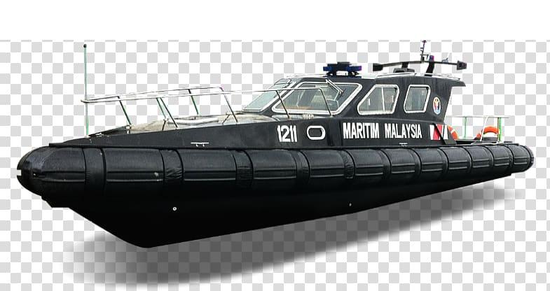 Patrol boat river clipart png royalty free Rigid-hulled inflatable boat Pilot boat Patrol Boat, River ... png royalty free