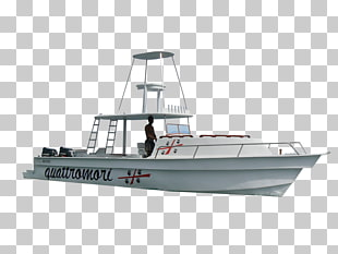 Patrol boat river clipart svg library download 153 patrol Boat River PNG cliparts for free download   UIHere svg library download