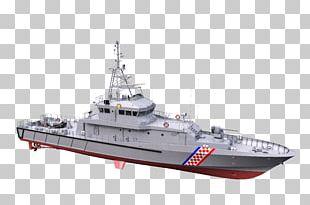 Patrol boat river clipart png download Patrol Boat River PNG Images, Patrol Boat River Clipart Free ... png download
