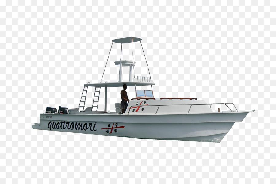 Patrol boat river clipart clip art download Ship Cartoon png download - 800*600 - Free Transparent Yacht ... clip art download