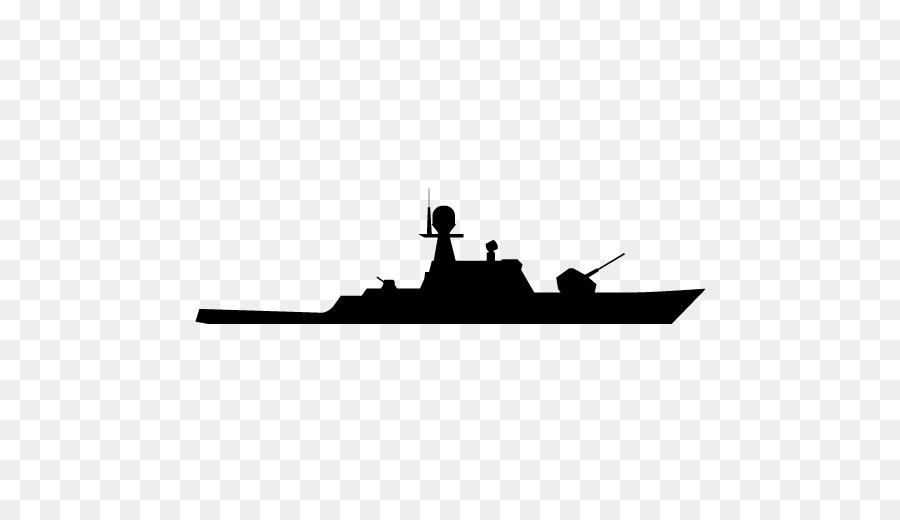 Patrol boat river clipart svg download Ship United States Navy Patrol Boat, River Clip art - navy ... svg download