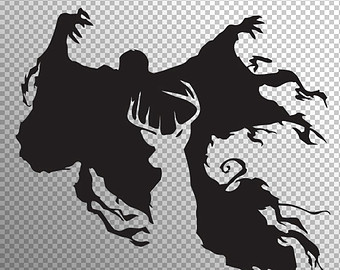 Patronus clipart picture freeuse library Stag Patronus   Clipart.Guru #75467 - Clipartimage.com picture freeuse library