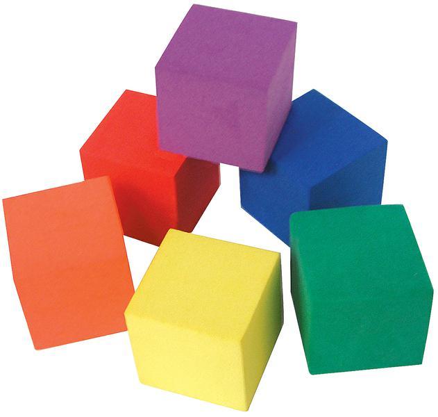 Pattern block clipart clip art Unifix Cubes Clipart | Free Download Clip Art | Free Clip Art | on ... clip art