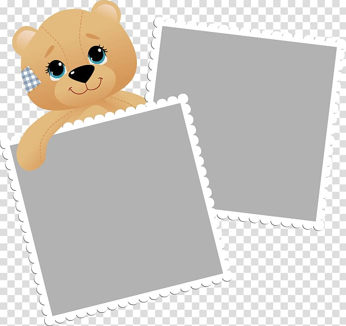 Pattern card clipart graphic library download Child Greeting card Illustration, Cartoon bear pattern paper ... graphic library download