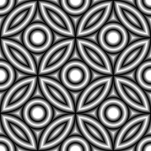 Pattern clipart images freeuse 3802 pattern free clipart | Public domain vectors freeuse