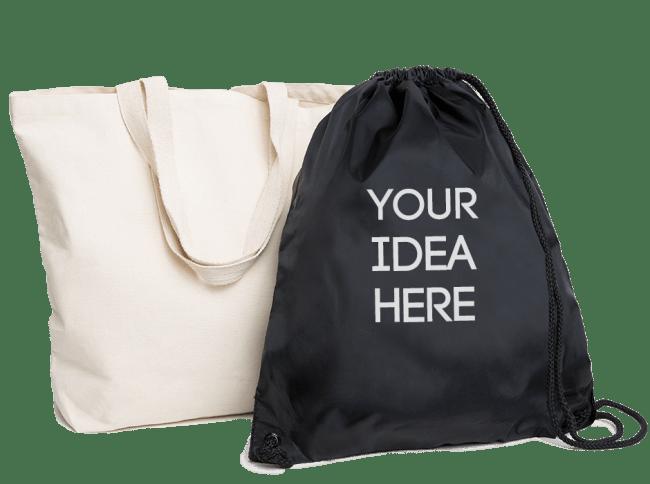 Pattern of book bags clipart jpg transparent stock Custom Backpacks & Totes | Spreadshirt jpg transparent stock