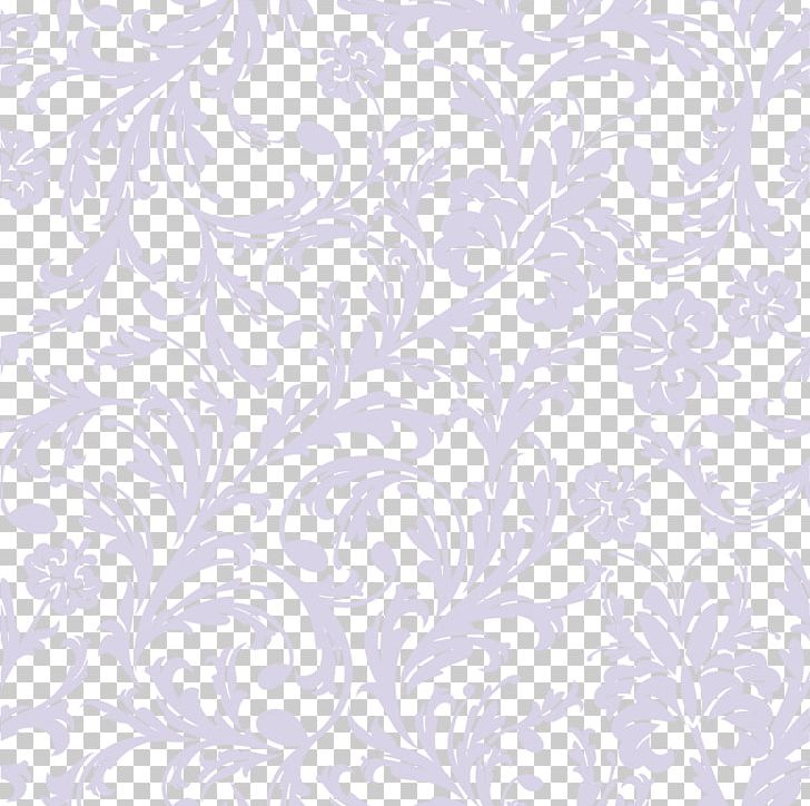 Pattern texture clipart jpg library Texture Mapping Pattern PNG, Clipart, Background, Black And ... jpg library