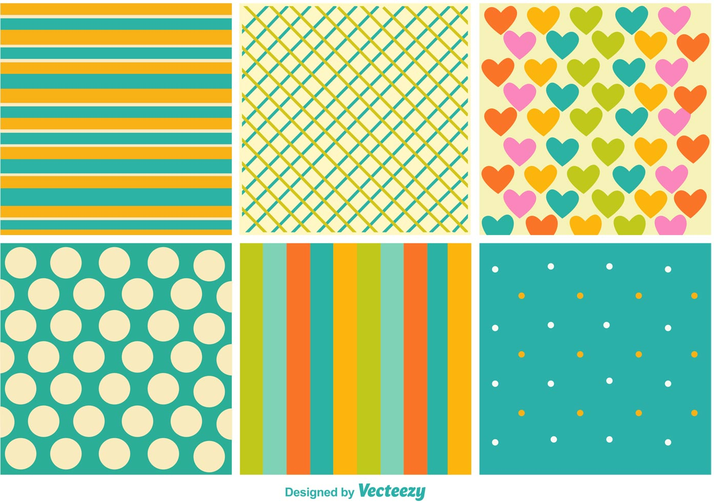Patterns svg free Pattern Free Vector Art - (11875 Free Downloads) svg free