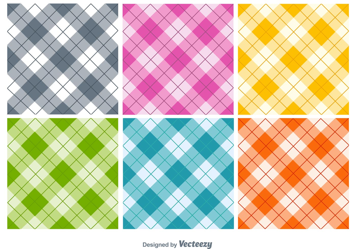 Patterns graphic library Pattern Free Vector Art - (11875 Free Downloads) graphic library