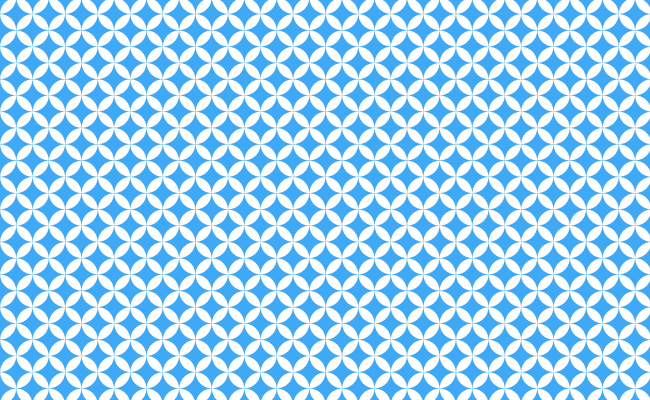 Patterns royalty free download patterns – Vector Patterns royalty free download