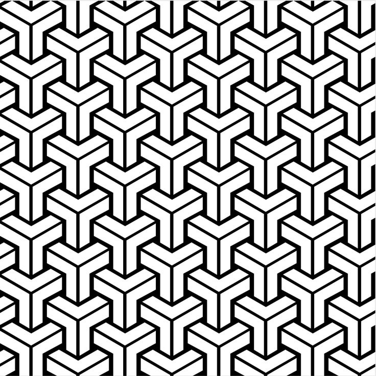 Patterns picture download 17 Best ideas about Pattern Design on Pinterest | Pattern art ... picture download