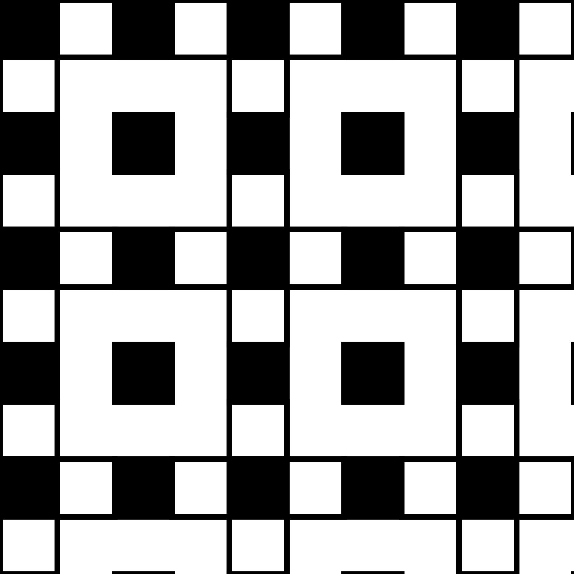Patterns clip art svg library download Pattern in art clipart - ClipartFest svg library download
