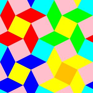 Patterns clip art vector Pattern Clip Art & Pattern Clip Art Clip Art Images - ClipartALL.com vector