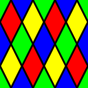 Patterns clip art clip art download Pattern Clip Art Free | Clipart Panda - Free Clipart Images clip art download