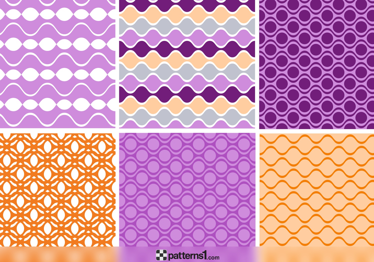 Patterns clipart picture download Vector Design of Geometric Patterns Clipart | Vector Pattern ... picture download