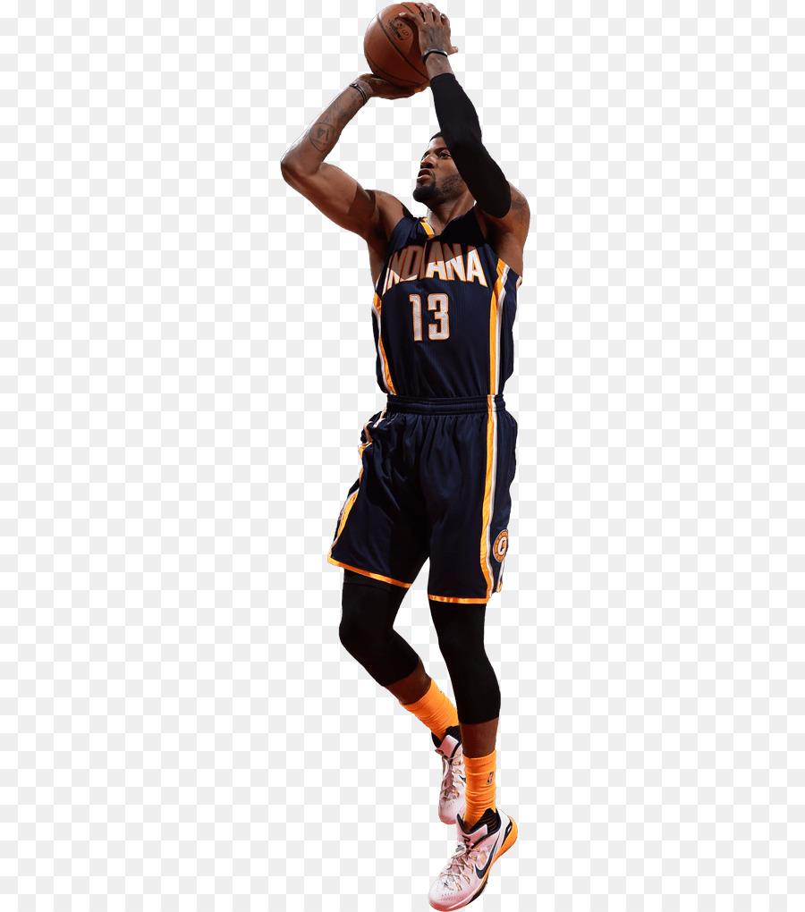 Pauk george clipart jpg download Paul George clipart - Basketball, Clothing, Uniform ... jpg download