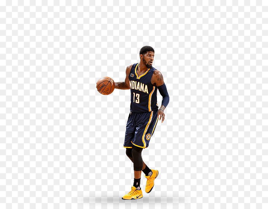 Pauk george clipart vector royalty free Paul George clipart - Basketball, Sports, Uniform ... vector royalty free