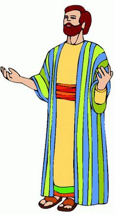 Paul apostle clipart clip free library Apostle Paul Cliparts - Cliparts Zone clip free library