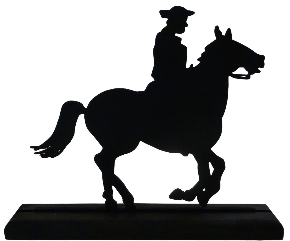 Paul revere clipart picture free Free Paul Revere Cliparts, Download Free Clip Art, Free Clip ... picture free