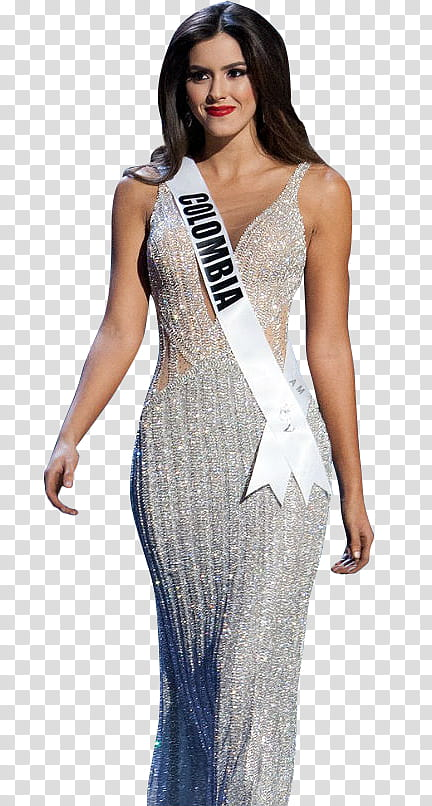Paulina clipart svg PAULINA VEGA Miss Universe transparent background PNG ... svg